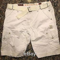 Rock Revival 44x24 Shorts New Witho Tags. Mens